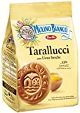 Mulino Bianco Kekse 'Tarallucci', 800 g