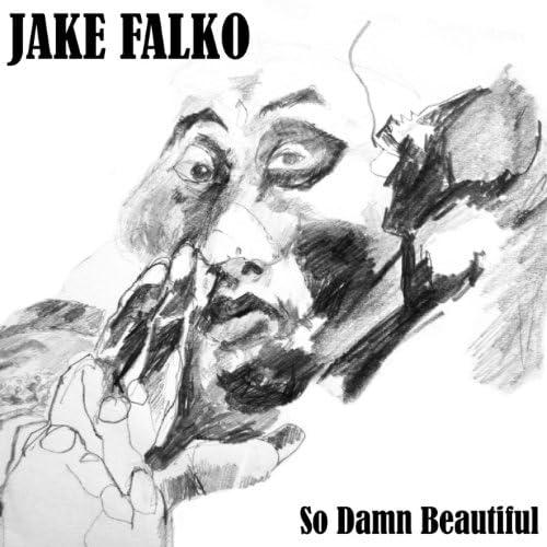 Jake Falko