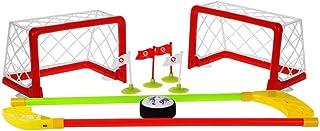 Amazon.es: air hockey - 3-4 años