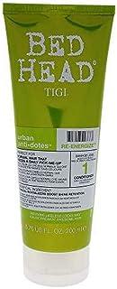 Tigi Bed Head Urban Antidotes Re-Energize Unisex Normal Hair Conditioner, 200 ml