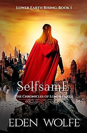 Selfsame