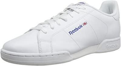 Reebok Npc II Men's Training Running Shoes