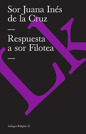 Amazon.com: Spanish - Letters / Essays & Correspondence: Books
