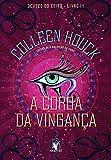 A coroa da vingança (Portuguese Edition)
