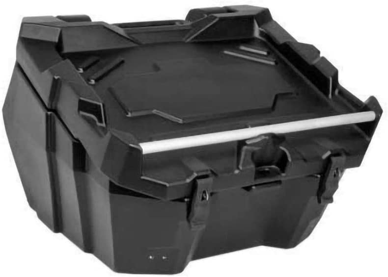 Quadboss Expedition Box 85L Compatible 14-17 RANR with Polaris Max 73% OFF Online limited product