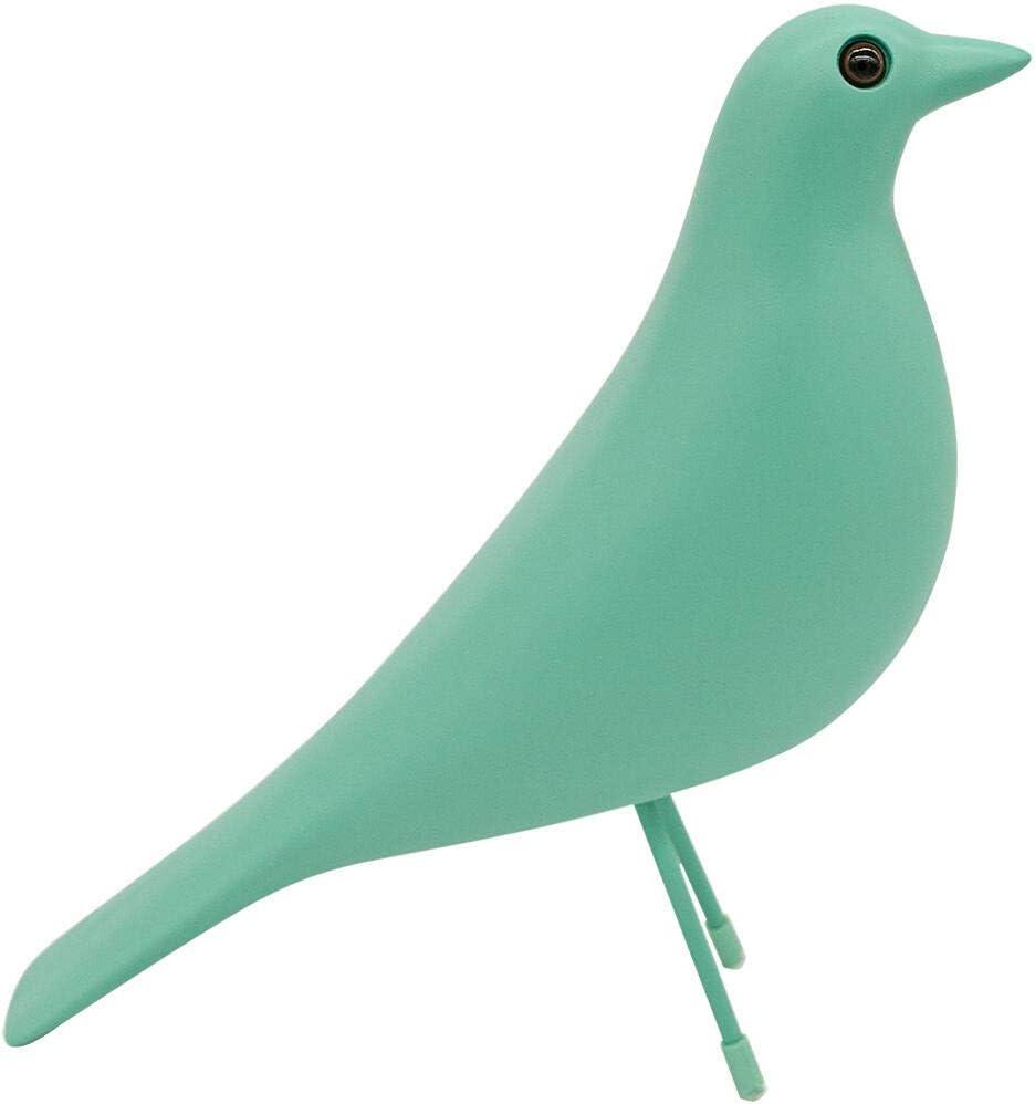 Midcentury Bird Sculpture \u201cDwayne\u201d