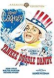Yankee Doodle Dandy (2 Dvd) [Edizione: Stati Uniti] [Italia]