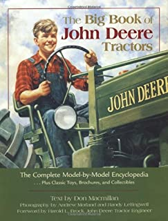 Best john deere collectables for sale Reviews