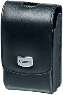 Best canon s95 raw Reviews