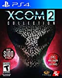 XCOM 2 Collection - PlayStation 4