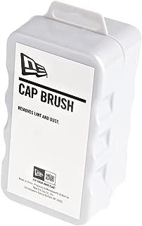 New Era Cap Cleaning Brush