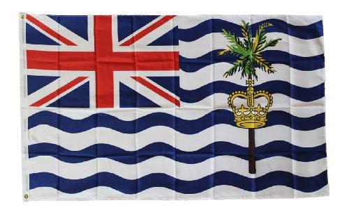 british flag merchandise - 2