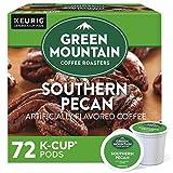 Green Mountain Coffee Roasters Southern Pecan,...