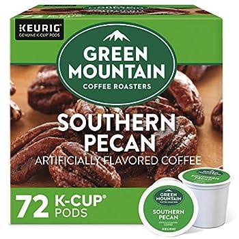 Best pecan coffee k cups Reviews