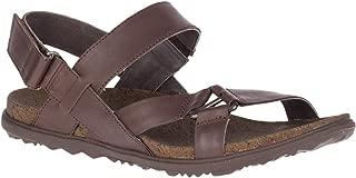 Best merrell agave sandals Reviews