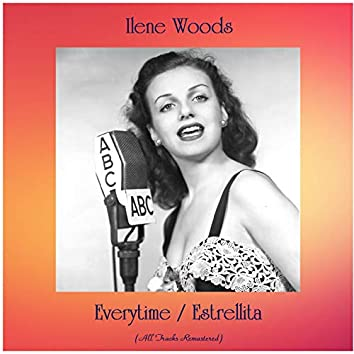 Everytime / Estrellita (Remastered 2020)