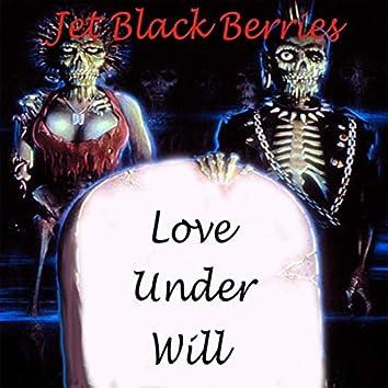 Love Under Will