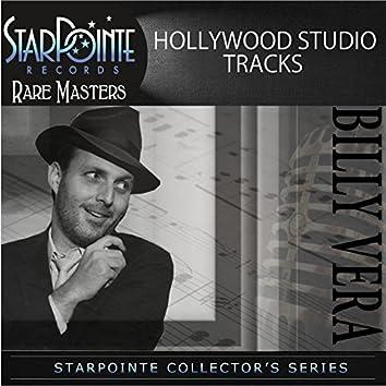 Hollywood Studio Tracks