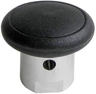 Sitram PSPEERCN - Accesorio para ollas de presión, Color Negro