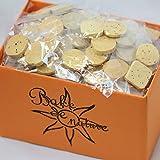 ベイク・ド・ナチュレ 豆乳おからクッキー [10種類 詰め合わせ / 1袋 1㎏ ] スーパー……