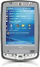 HP iPAQ HX2490C Pocket PC
