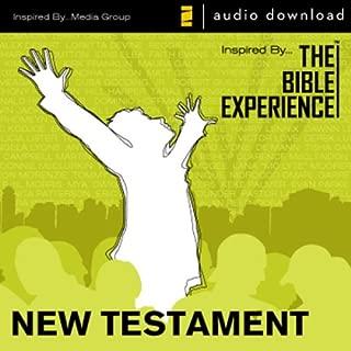 Best audio bible samuel l jackson Reviews