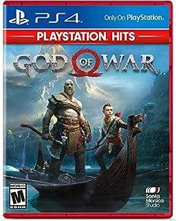 God of War Hits - PlayStation 4 (B07XQKTPB2) | Amazon price tracker / tracking, Amazon price history charts, Amazon price watches, Amazon price drop alerts