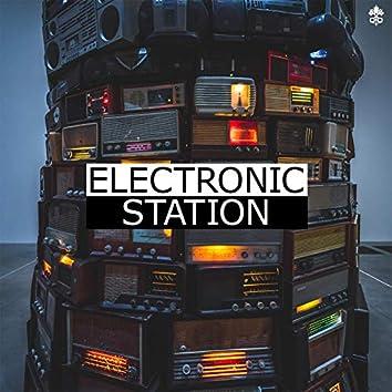Electronic Station