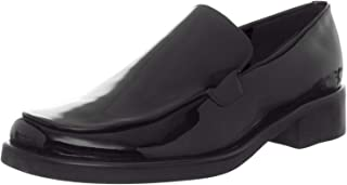Women's Bocca Loafer