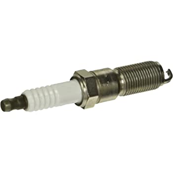 8x DENSO ITL16TT IRIDIUM TT SPARK PLUGS FOR JEEP GRAND CHEROKEE 3 5.7 05-10