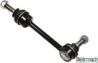 BEARMACH - Rear Anti Roll Bar Link Part# RGD10068