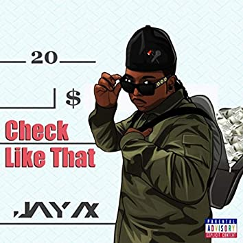 Check Like That
