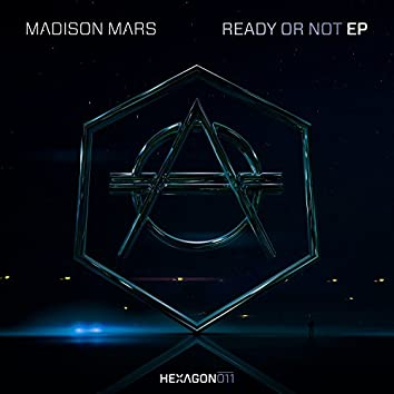 Ready Or Not EP