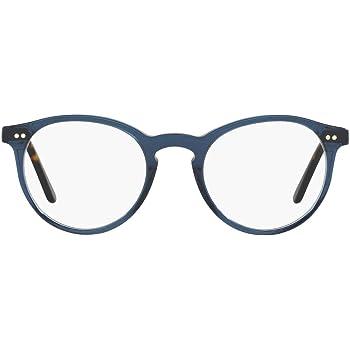 probabilità Simile Andrew Halliday  Amazon.com: Polo Ralph Lauren Men's PH2083 Prescription Eyewear Frames,  Shiny Black On Jerry/Demo Lens, 48 mm: Shoes