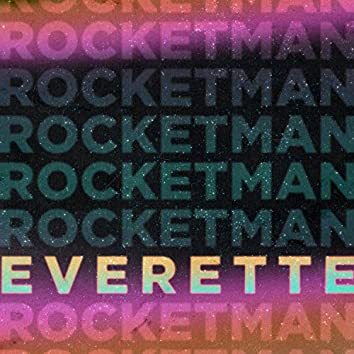 Rocket Man (Live In Studio)