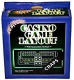 LAS VEGAS Casino Craps [Misc.] [Misc.] [Misc.] [Misc.] [Misc.] [Misc.] [Misc.] [Misc.]