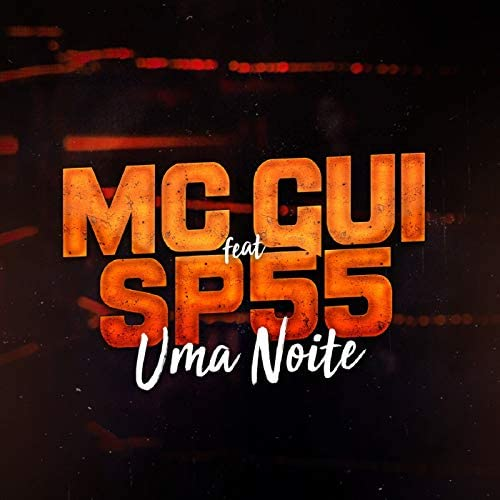 Mc Gui feat. SP55