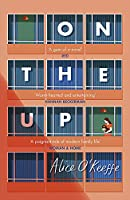 On The Up: The perfect summer read for parents