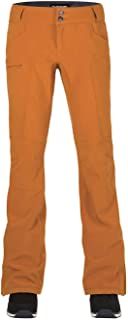 10001341 Women's Inverness Pant