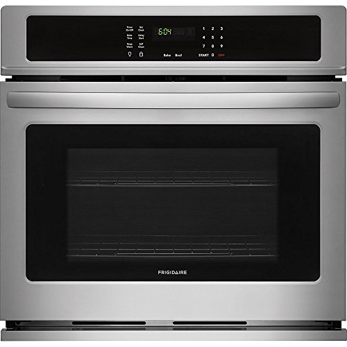 Image of Frigidaire FFEW3026TS 30...: Bestviewsreviews