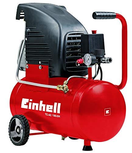Einhell 4007335