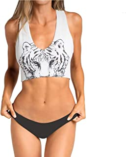 Best tiger print swimsuit Reviews