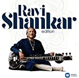 Ravi Shankar Edition (Box 5 Cd)