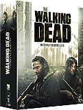 The Walking Dead-L'intégrale des Saisons 1 à 5