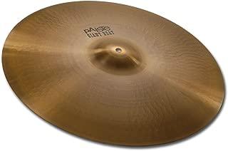Paiste Giant Beat Cymbal Multi 24-inch