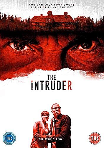 Intruder. The (2019) (Uk Only) [Edizione: Regno Unito]