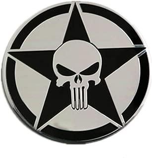 volvo truck emblems
