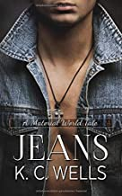 Jeans (A Material World)