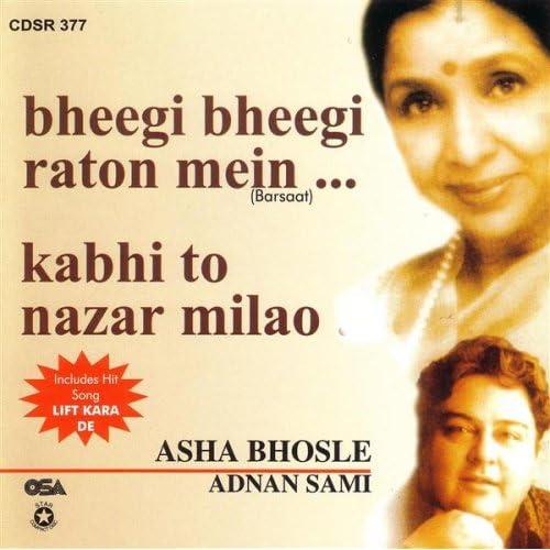 Best of me: adnan sami songs download: best of me: adnan sami mp3.