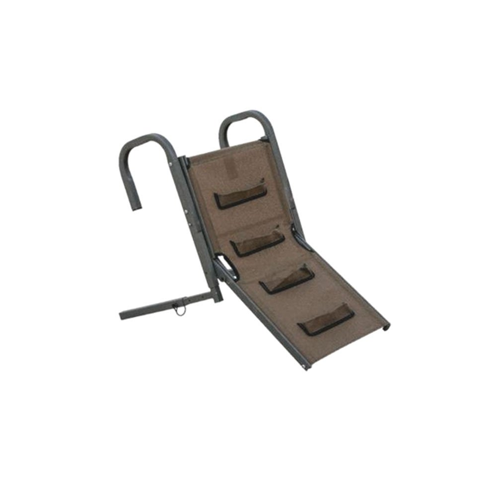 Avery Hunting Gear Dog Ramp